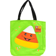 trick or treat bags trick or treat clearance clearance seasonal
