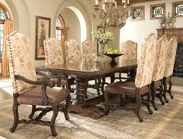 traditional dining room sets dining room sets traditional style livingston mall jobs 4wfilm org
