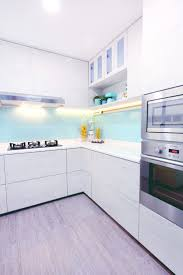 Light Blue Backsplash by 144 Best Ideas For The House Images On Pinterest Home Design