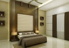 Bedroom Simple Master Bedroom Interior Design Kohool - Master bedrooms designs photos