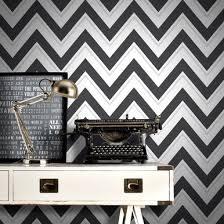as creation wallpaper metropolis black and white wallpaper 93943