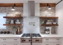 rustic modern kitchen ideas rustic modern kitchen ideas inspiration contemporary design outdoor
