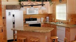 center island kitchen kitchen custom kitchen center island with seating design ideas
