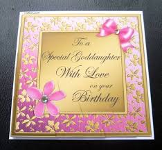 55 beautiful birthday wishes for goddaughter u2013 best birthday