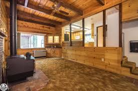 listing 25103 abraham long barn ca mls 20171920 don harms
