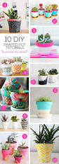 best 25 painting clay pots ideas on pinterest painted flower