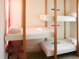 3 Tier Bunk Bed Bunk Beds For Foter