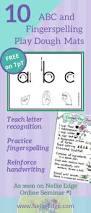 Kindergarten Teacher Job Description 461 Best New Kindergarten Teachers Images On Pinterest Abc