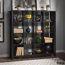 Cheap Cube Bookcase Cheap 16 Cube Bookcase Find 16 Cube Bookcase Deals On Line At