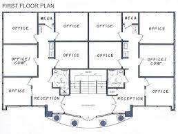 best floorplans administration office floor plan best decoration ideas building
