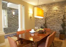 Dining Room Drum Pendant Lighting Oval Drum Pendant Light Fixtures For Dining Room Home Interiors