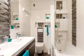 zen design deco wc suspendu zen design carrelage salle de bain noir et blanc