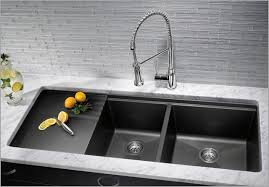 Elkay Kitchen Sinks Reviews Elkay Kitchen Sinks Reviews Charming Light Kitchen Sinks Granite