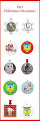 445 best christmas ornaments festive decorating images on