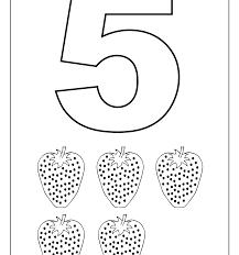 coloring number worksheets antonellocossu com