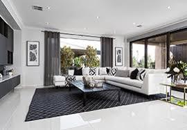 display homes interior interior design inspiration lookbook