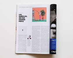 wired magazine design dolgular com
