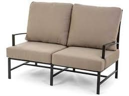 Patio Furniture San Fernando Valley by Caluco Patio Furniture U0026 Caluco Outdoor Furniture Luxedecor