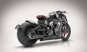 confederate x132 hellcat eight million confederate motorcycles shares up for grabs