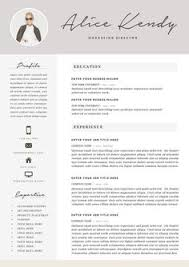 Sample Graphic Design Resumes by How To Create A High Impact Graphic Designer Resume Http Www