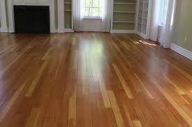 traverse city hardwood floor installation refinishing services