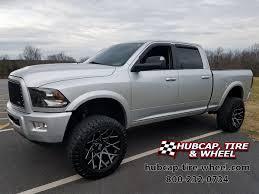 Dodge Ram Trucks With Rims - ram 1500 xd series xd831 chopstix wheels gloss black milled