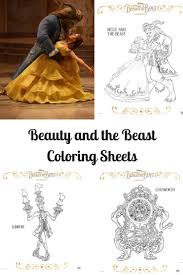 534 best coloring pages images on pinterest drawings coloring