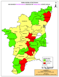 tamil nadu map districtwise fertility index