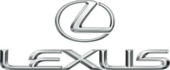 lexus norfolk uk lexus