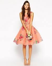 robe pour un mariage invit robe de mariage invité