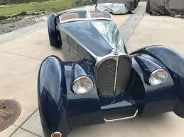replica bugatti the bugatti revue 22 2 siero seco bugatti replica