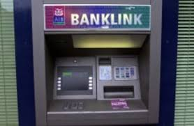Td Bank Teller Salary Aib Loses Money On Atm Withdrawals Thejournal Ie