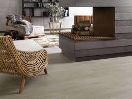 Home Depot Tile Flooring Tile Ceramic by Tiles Ceramic Bathroom Floor Tile Ideas Amazing Bedroom Living