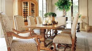 love this dining room most comfortable chairs interior design
