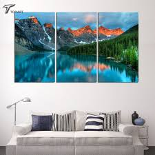 Home Decorations Canada by Online Get Cheap Canada Banff Aliexpress Com Alibaba Group