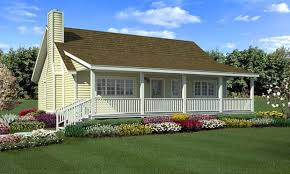 country home plans with photos country house plans with porches small country farmhouse country