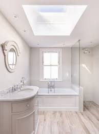 ideas for small bathroom renovations vintage bathroom remodel small bathroom renovation ideas bathroom