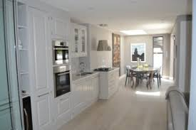 Spraying Kitchen Cabinets Spray Painting Kitchen Cabinets Spray Painter Ireland