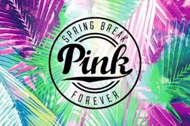 iphone wallpaper pink pink wallpaper victoria secret