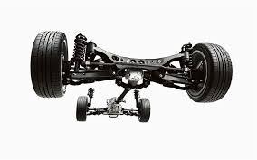 all wheel drive subaru design subaru of america official subaru site