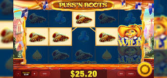play casino games william hill vegas