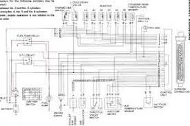 sr20de wiring diagram 4k wallpapers