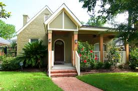 behr exterior paint colors exterior traditional with brick house