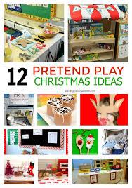 1347 best winter holidays for kids images on pinterest winter