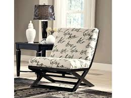 accent table and chairs set accent table and chairs set a 3 piece tasha accent chairs side