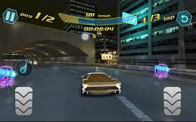 underground apk underground racer racing apk free racing for