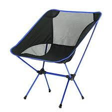 Travel Chair Big Bubba 178 Best Camping Chairs Images On Pinterest Camping Chairs