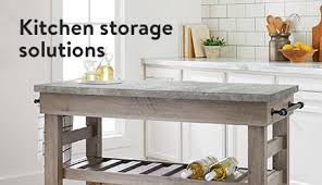 Furniture Kitchen Storage Kitchen Dining Furniture Walmart