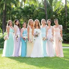 caribbean attire 146 best wedding attire images on wedding