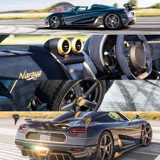 koenigsegg gold images tagged with koenigseggnaraya on instagram